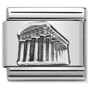 Nomination - Link 925 Silver 'Penshaw Monument' 330105/40