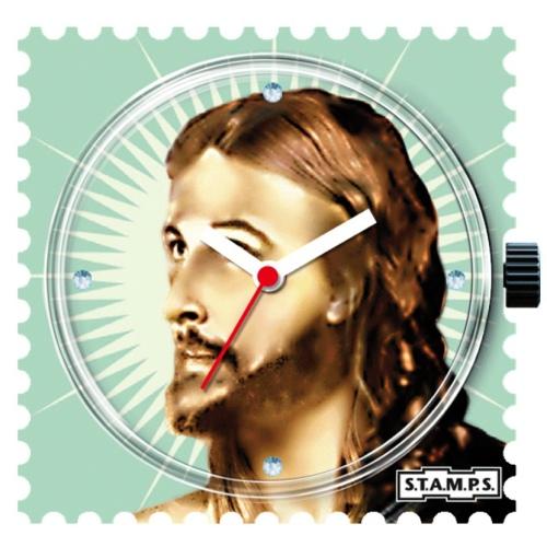Zegarek S.T.A.M.P.S. - 'Diamond'' He is back 105895