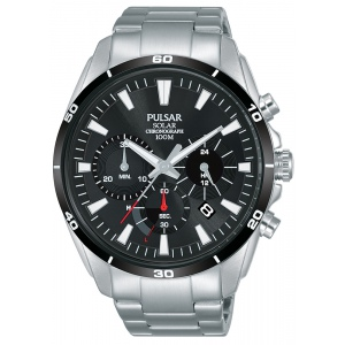 Zegarek Pulsar PZ5059X1