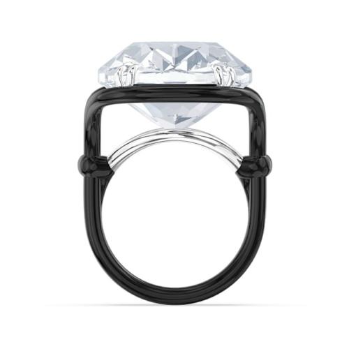 Pierścionek Swarovski - Harmonia Ring