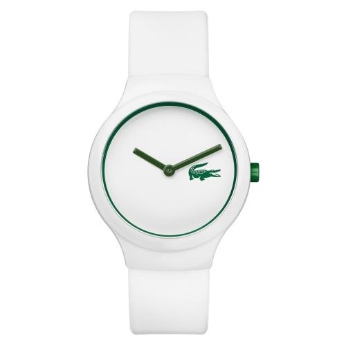 Zegarek Unisex Lacoste 2020103