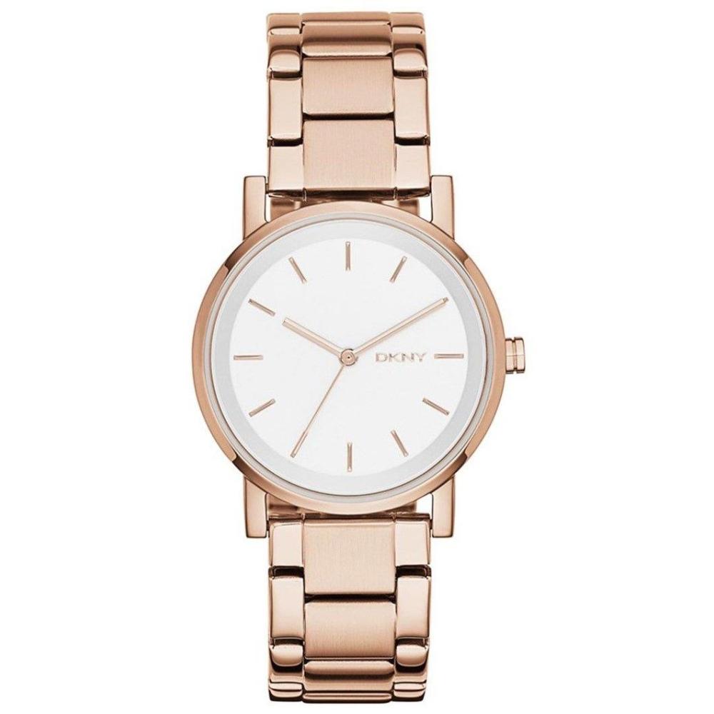 Zegarek DKNY NY2344 Damski