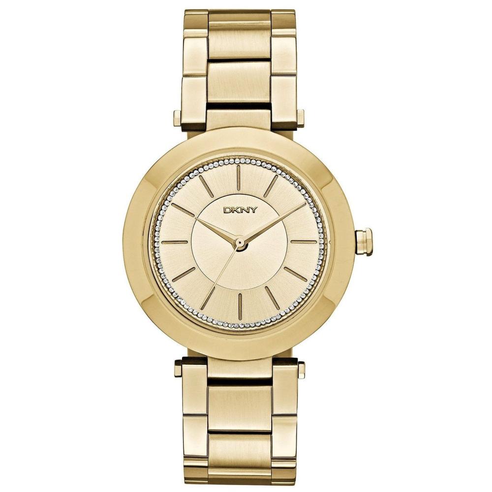 Zegarek DKNY NY2286 Damski