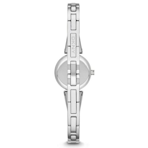 Zegarek DKNY NY2169 Damski