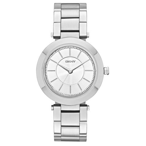 Zegarek DKNY NY2285 Damski