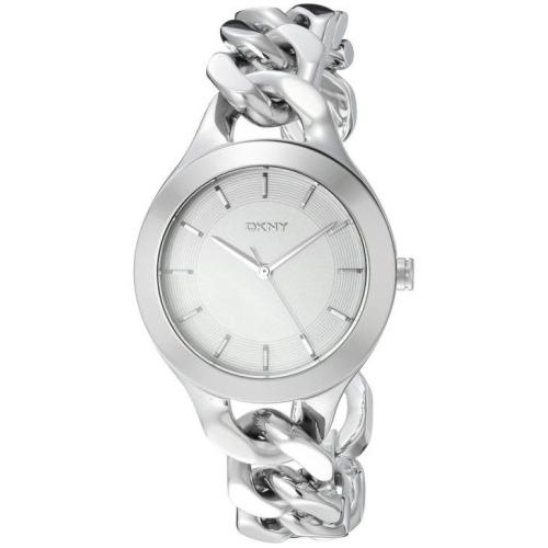 Zegarek DKNY NY2216 Damski