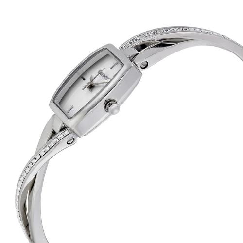 Zegarek DKNY NY2252 Damski