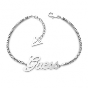 Bransoletka Guess UBB79102-S