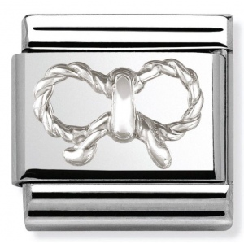 Nomination - Link Silver Kokarda 030155/03