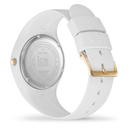 Zegarek Ice-Watch 019202 Ice Flower M