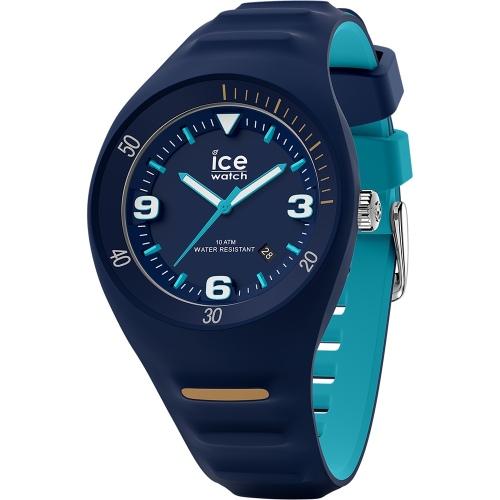 Zegarek Ice-Watch 018945 Pierre Leclercq