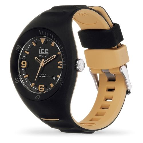 Zegarek Ice-Watch 018947 Pierre Leclercq M