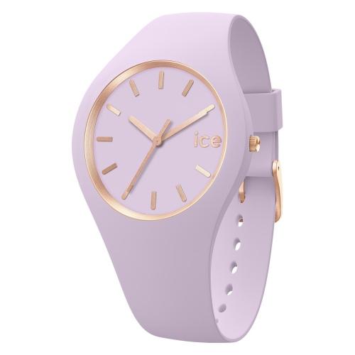 Zegarek Ice-Watch 019526 Ice Glam S