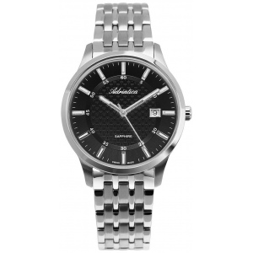 Zegarek Adriatica A1256.5114Q Męski