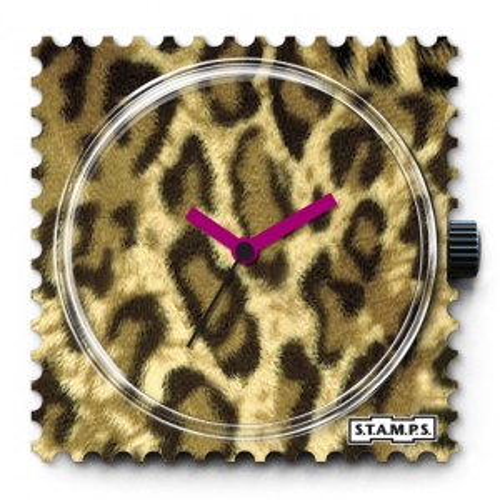Zegarek S.T.A.M.P.S. - Roy 106040