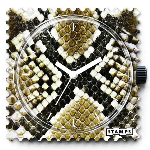 Zegarek S.T.A.M.P.S. - Snappy Snake 106042