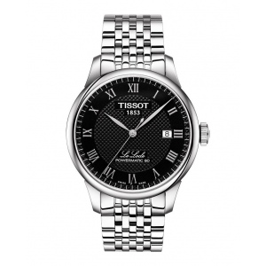 Tissot T-Classic T006.407.11.053.00 LE LOCLE AUTOMATIC