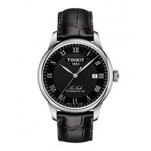 Tissot T-Classic T006.407.16.053.00 LE LOCLE AUTOMATIC