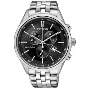 Citizen AT2141-87E Sports