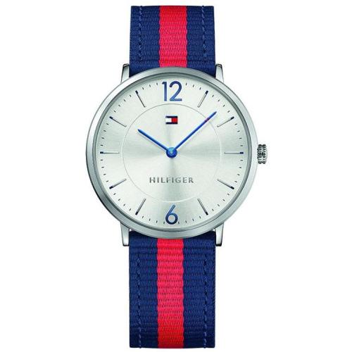 Zegarek Męski Tommy Hilfiger 1791328