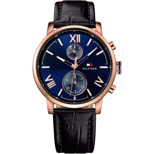 Zegarek Męski Tommy Hilfiger 1791308