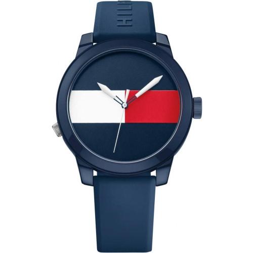 Zegarek Męski Tommy Hilfiger 1791322