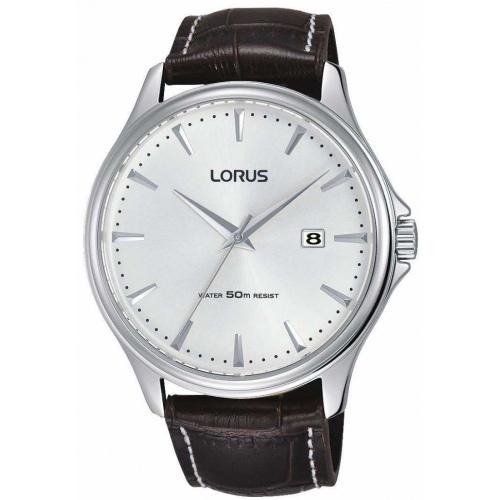 Zegarek Męski LORUS RS951CX9