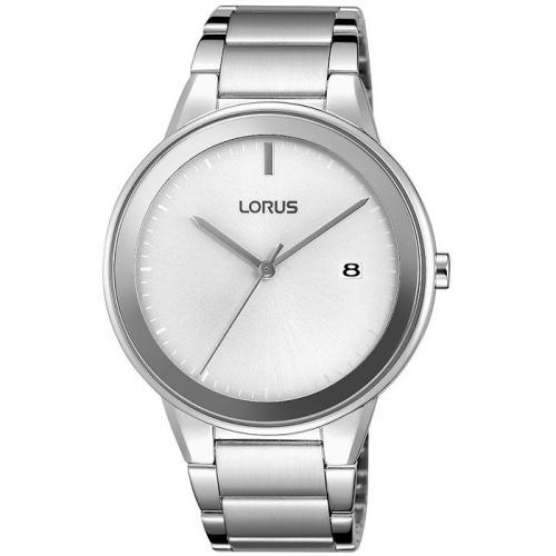 Zegarek Unisex LORUS RH963GX9