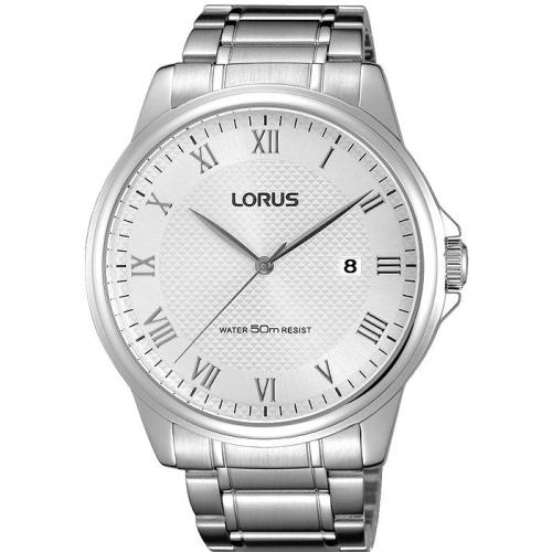 Zegarek Męski LORUS RS911CX9
