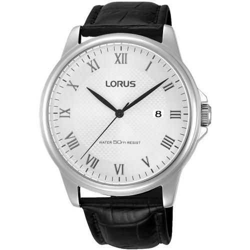 Zegarek Męski LORUS RS917CX9