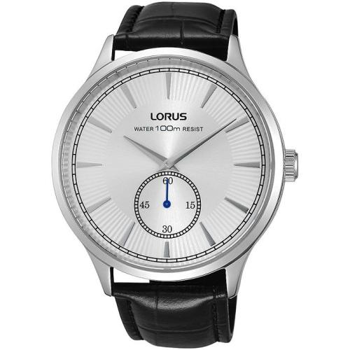 Zegarek Męski LORUS RN411AX9