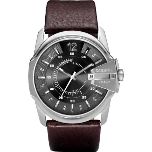 Zegarek DIESEL DZ1206 Analog
