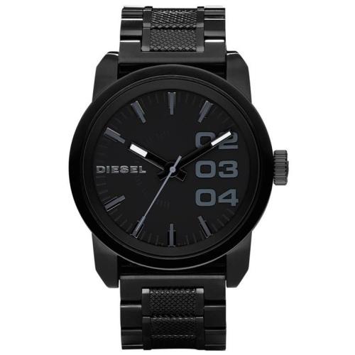 Zegarek DIESEL DZ1371 Analog