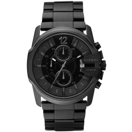 Zegarek DIESEL DZ4180 Analog