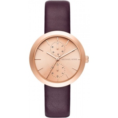 Zegarek Michael Kors MK2575