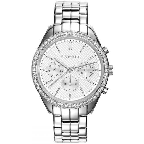 Zegarek ESPRIT ES109232002