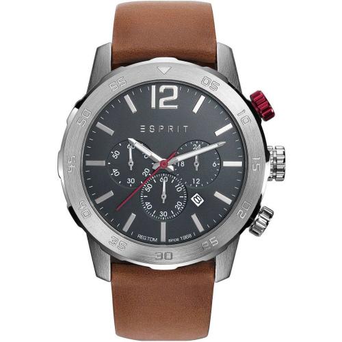 Zegarek ESPRIT ES109171004