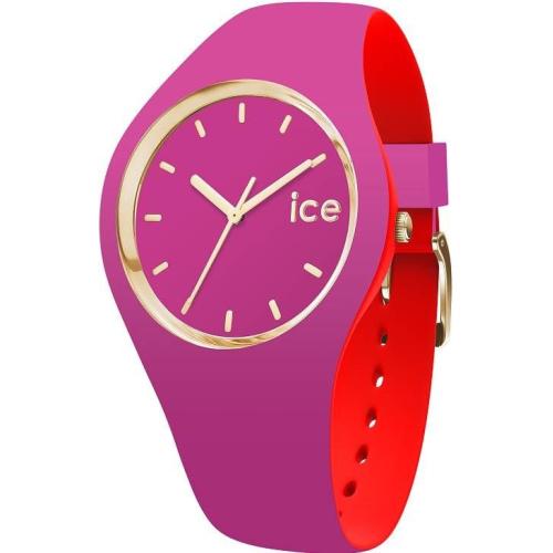 Ice-Watch 007236 Ice Loulou Damski