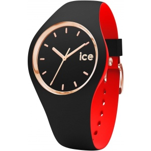 Ice-Watch 007236 Ice Loulou Damski