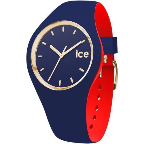 Ice-Watch 007241 Ice Loulou Damski