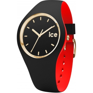 Ice-Watch 007235 Ice Loulou Damski