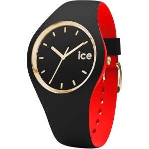 Ice-Watch 007225 Ice Loulou Damski