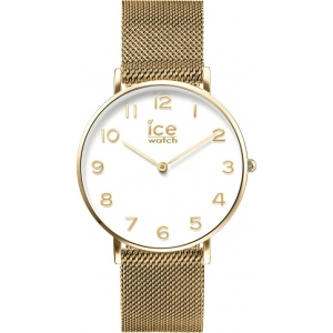 Ice-Watch 012707 Milanese Unisex