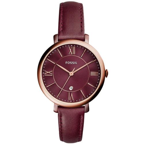 Zegarek FOSSIL ES4099 Jacqueline