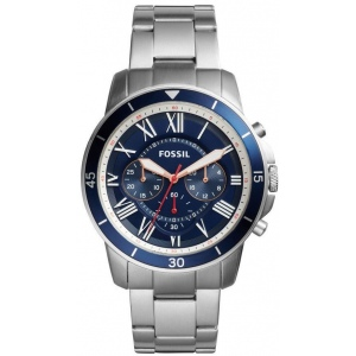 Zegarek Męski FOSSIL FS5238 Grant