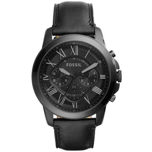 Zegarek Męski FOSSIL FS5132 Grant