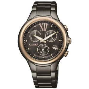 Citizen FB1317-53E Chrono