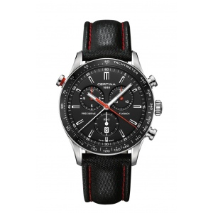 Certina C024.410.16.081.10 DS-2 CHRONO