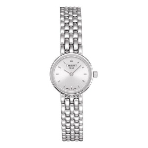 Tissot T-Lady T058.009.11.031.00 Lovely