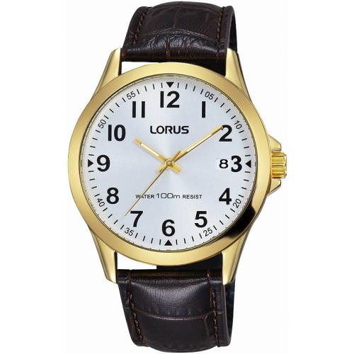 Zegarek Męski LORUS RS976CX9